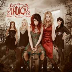 Indica (FIN) : A Way Away